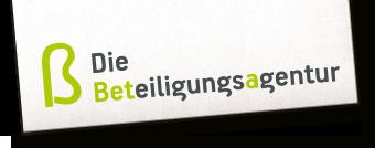 beta - Die Beteiligungsagentur