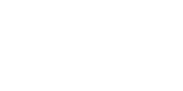 Für innovative Ideen und kluge Konzepte