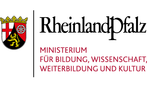 Ministerium für Bildung, Wissenschaft, Weiterbildung und Kultur RLP