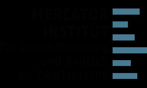 Mercator-Institut für Sprachförderung