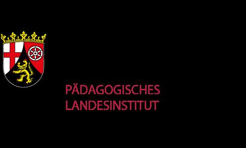 Pädagogisches Landesinstitut Rheinland-Pfalz
